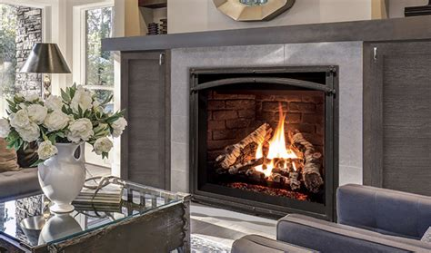 enviro  natural gas  propane fireplacefriendly fires