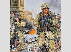 17 Best images about Military paintings on Pinterest