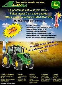 Forfait Climatisation Peugeot : forfait climatisation ~ Gottalentnigeria.com Avis de Voitures