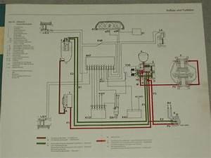 Serbatoio Asd E Autolivellanti W124 - Pagina 3