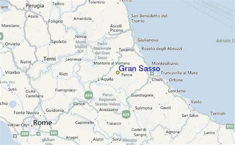 lift chair reviews gran sasso ski resort guide location map gran sasso ski