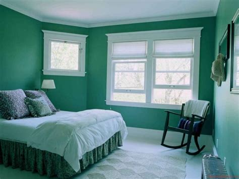+ Best Ideas About Green Brown Bedrooms On Pinterest