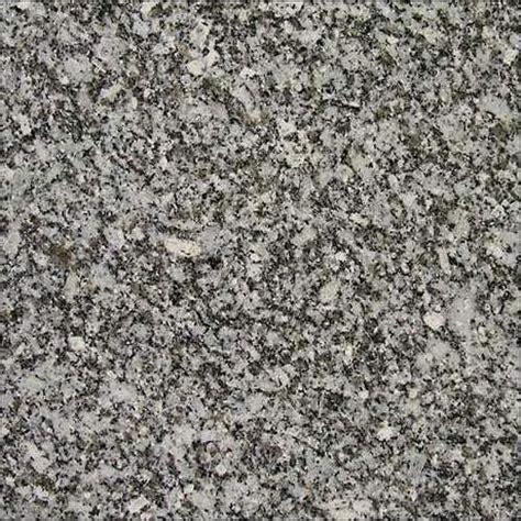 plaque granit cuisine styl design coloris tarifs des granits plans de travail pour cuisine et salle de bain