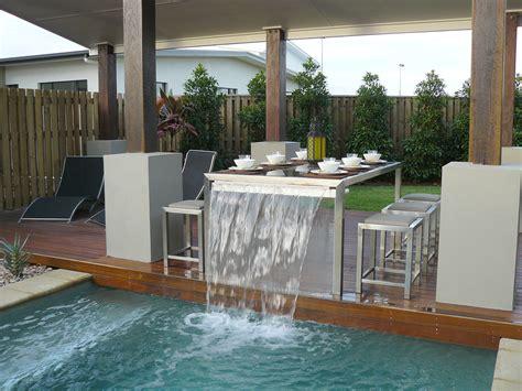 decks and patio repair san diego san diego deck and