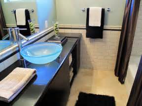 modern small bathroom ideas pictures contemporary modern small bathroom contemporary bathroom by chris jovanelly