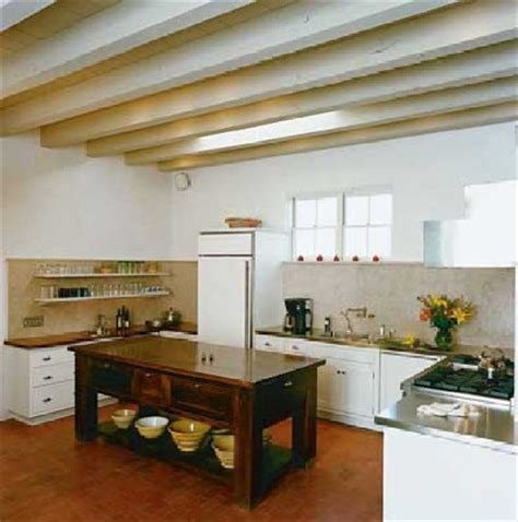 kitchen decorating ideas with accents kitchen decorating ideas howstuffworks