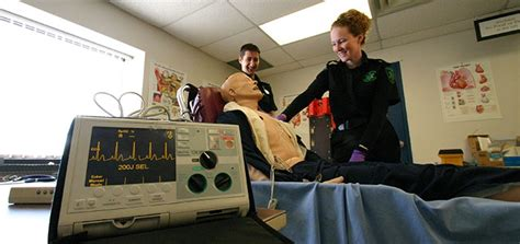 Paramedic  Durham College  Oshawa, Ontario, Canada. Pediatric Pulmonologist Orlando. Mini Cooper S 2002 Specs Lock Repair Services. Top Accredited Online College. Arctic Air Conditioning Nj Office Cork Boards. Lipitor 20 Mg Side Effects Dentists Tucson Az. T Mobile Support Phone Number. Club Quarters Grace Church File Server Cloud. Web Design West Chester Pa Hr Block Tax Help
