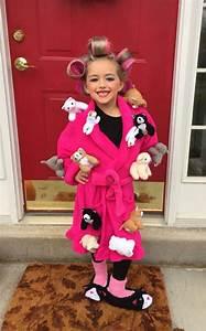 Los mejores disfraces para niños del mundo mundial (IDEAS)