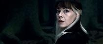 Foto de Helen McCrory - Harry Potter e as Relíquias da Morte - Parte 2 : Foto Helen McCrory - AdoroCinema
