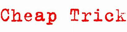 Trick Cheap Font Fonts Trixie Plain Famfonts
