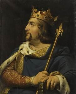 Le Roi Fou Got : le roi charles vi de france dit le fou portrait historiciste ~ Medecine-chirurgie-esthetiques.com Avis de Voitures