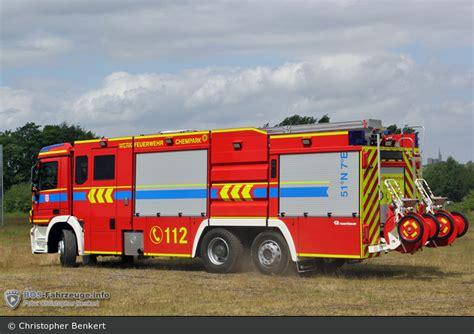 Unternehmen, forschungseinrichtungen und verbände bilden ein starkes netzwerk. Einsatzfahrzeug: Florian Chempark 02/25-01 - BOS-Fahrzeuge ...