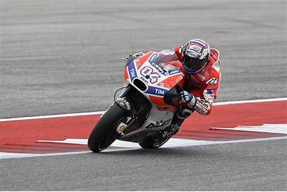 Motorbike Ducati Superbike Motorcycle Bike Wallpaperup