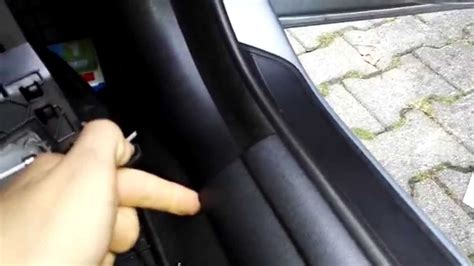 bmw  dashcam car kamera verkabeln einbau