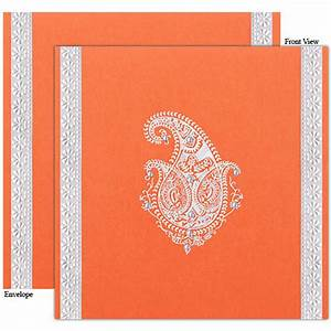 is it possible to save money by making your own wedding With 123 wedding invitations online