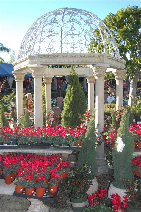 rogers gardens roger s gardens corona del mar things to do in orange county