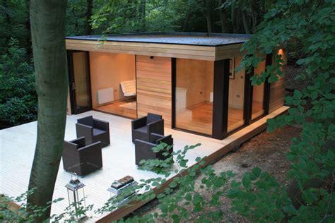 garden design studio contemporary garden studios modern eco friendly design 2 home building furniture and