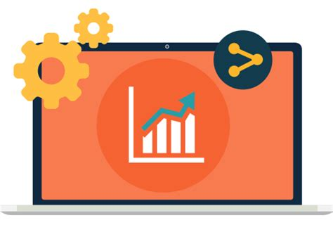 Site Engine Optimization by Rank Higher On Search Engines Search Engine Optimization