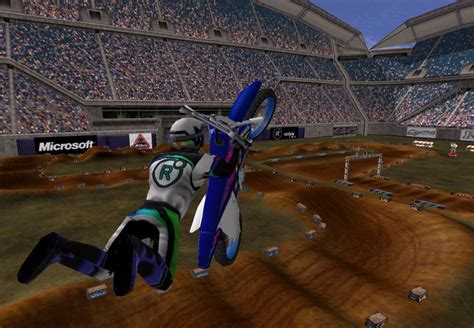 motocross madness 2 windows 7 download motocross madness 2 pc games full version lyzta