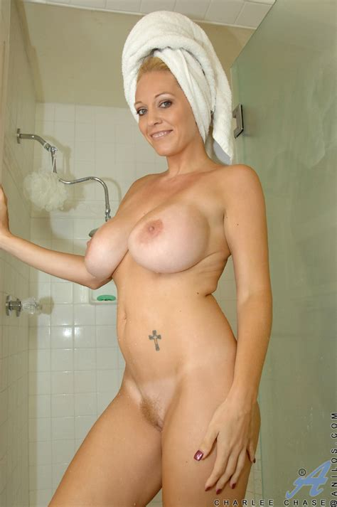 Anilos Com Freshest Mature Women On The Net Featuring Anilos Charlee Chase Horney Moms