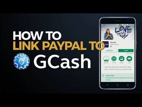 Our personal loan calculator compare interest rates and monthly loan repayment. How to pay philam life via gcash