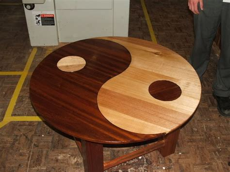 great table designyou  build  great  table      table woodworking