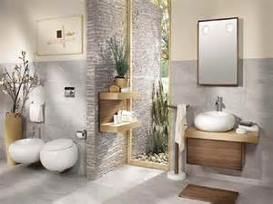 zen bathroom design home decorating ideas with lucia zen bathroom decorating
