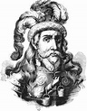 Galeazzo II Visconti - Wikipedia