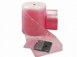 Acheter Papier Bulle : ou acheter papier bulle le rouleau rembourrage en papier ~ Edinachiropracticcenter.com Idées de Décoration