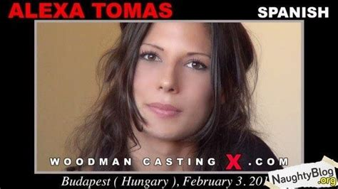 Casting Xxx And Sexy Celebrity Video Clips Woodman Casting