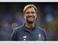 Liverpool Jurgen Klopp Could Hijack Major Transfer For