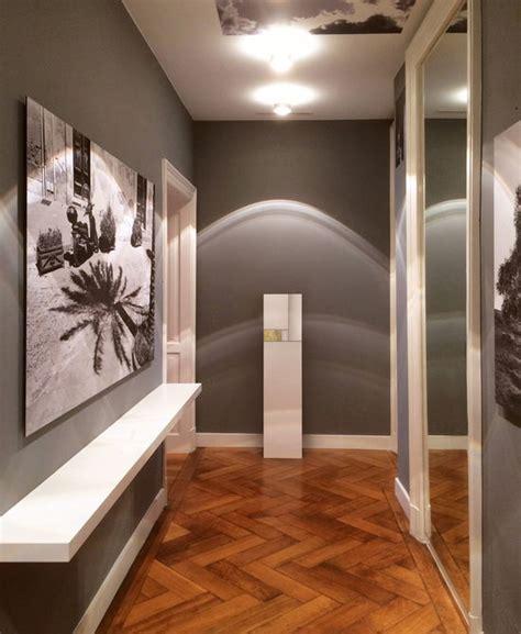 beautiful entree design contemporary design trends 2017