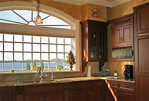 stunning kitchens with big windows kitchen window concepts 25