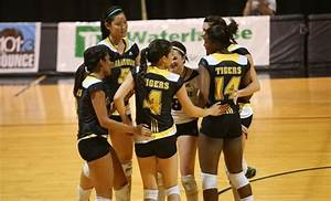 Women's volleyball set for AUS championship - Dal News ...