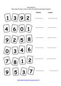 year 3 maths worksheets tes maths worksheets year 3 by bestprimaryteachingresources