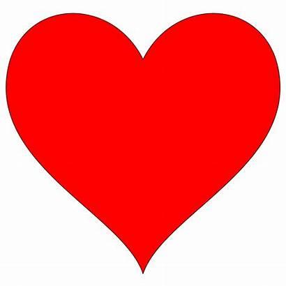 Heart Clip Clipart Symbol Beating Human Onlinelabels
