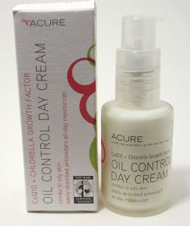 kit tone yang paling bagus cancer treatment acure organics control day review mcubed makeup