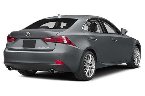 lexus car is 250 2014 lexus is 250 price photos reviews features