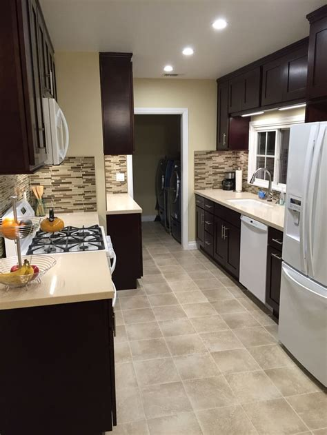 kitchen colors with white appliances white or kitchen cabinets with regard to white 8234
