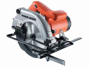 Download Black And Decker Circular Saw 7391 Manual Free