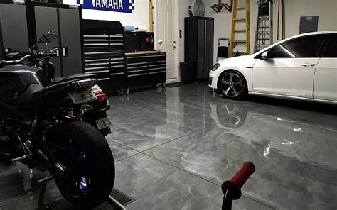 rustoleum garage floor clear coat rustoleum garage floor paint clear coat image mag