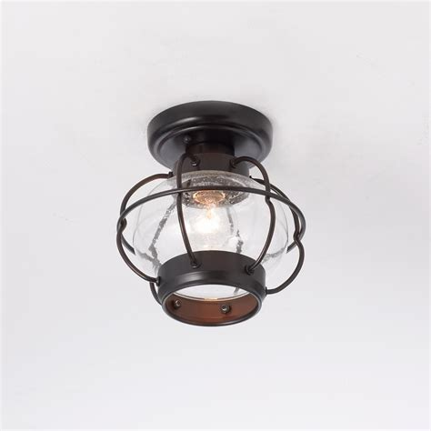 outdoor ceiling light nautical outdoor ceiling light from new