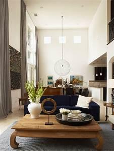 Wohnzimmer Selber Planen : wohnzimmer lampen ideen m belideen ~ Sanjose-hotels-ca.com Haus und Dekorationen