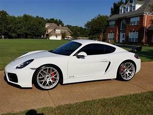 Forum Porsche Cayman : gt4 wing for a 987 page 2 rennlist discussion forums ~ Medecine-chirurgie-esthetiques.com Avis de Voitures