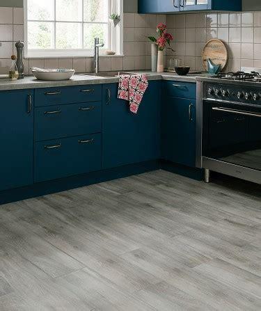 white kitchen flooring grey tiles wall floor tiles topps tiles 1041