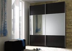 Kleiderschrank 150 Cm : omega kleiderschrank 150 cm k rper wei 22 97eh 16 internetowy sklep meblowy gama ~ Orissabook.com Haus und Dekorationen