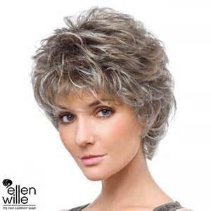 coupe de cheveux court femme 50 ans coupe femme cheveux courts 50 ans