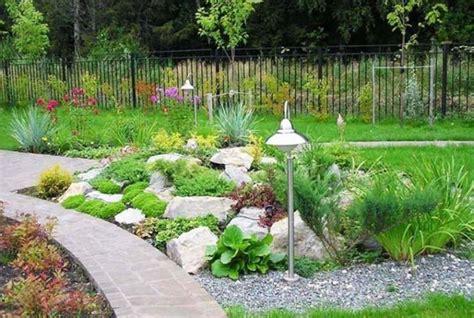 Decorazione Giardini by Decorazioni Giardino Idee Per Luoghi Speciali Consigli