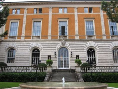 american academy rome american academy in rome wanted in rome