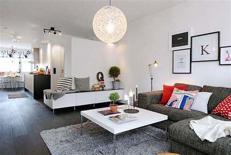ideen für kahle schlafzimmer wände ikea wohnzimmer ideen kleines wohnzimmer ideen